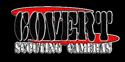 covert_cameras_logo