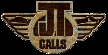 JTCallsTransparent_350x