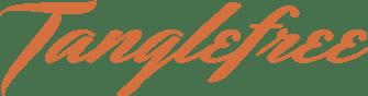 tanglefree_logo_update