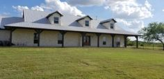 c3 ranch lodge