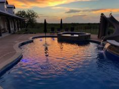 c3 ranch pool